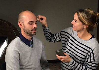 maquillage-video-corporative