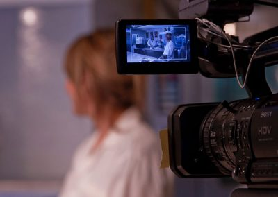 tournage-video-entreprise